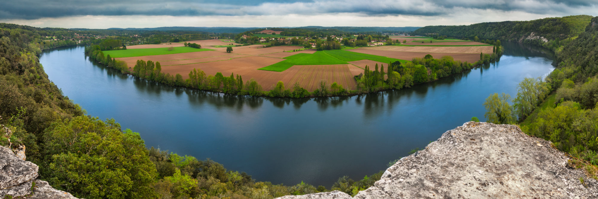 12-14851-france-dordogne-la-dordogne-a-la-cingle-de-tremolat-panorama-sentucq-h