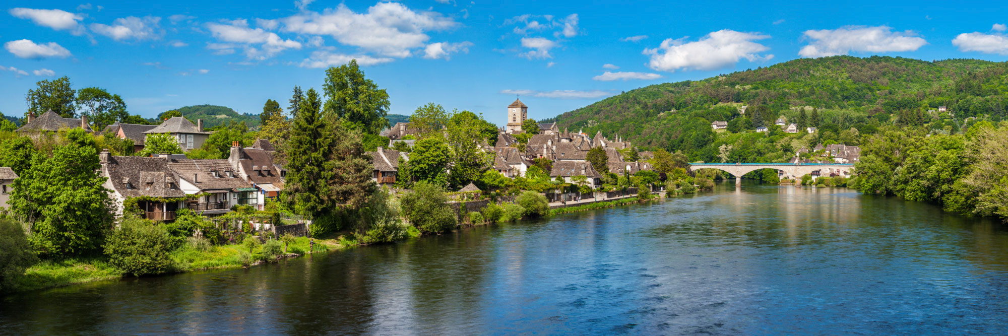 5-14934-france-correze-la-dordogne-a-argentat-panorama-sentucq-h