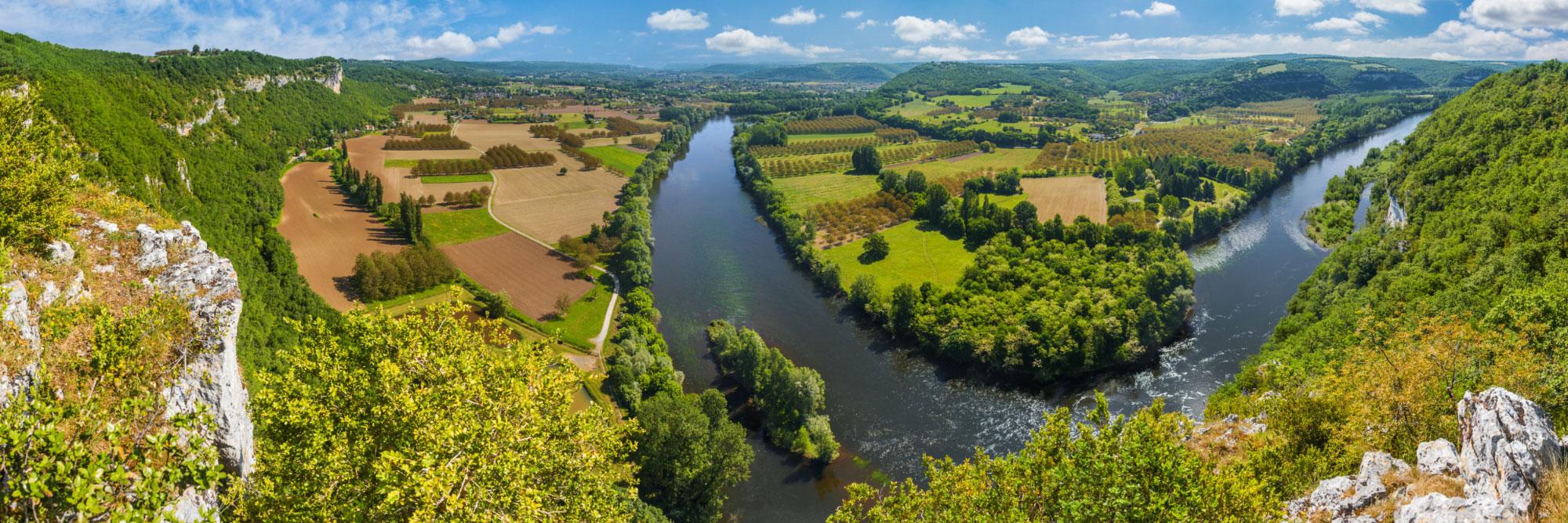 8-14905-france-lot-vue-sur-la-vallee-de-la-dordogne-depuis-le-bord-du-roc-coulon-quercy-panorama-sentucq-h